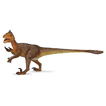 Collecta Utahraptor -M- (Toys , Dolls And Accesories , Miniature Toys , Animals)