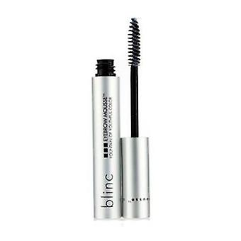 Blinc Eyebrow Mousse - Clear - 4g/0.14oz