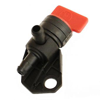 Quality Non Genuine Petrol Fuel Tap Valve Compatible With Honda GCV135 GCV160
