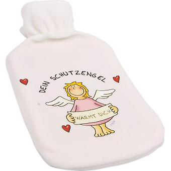 Legler Hot water  Guardian Angel  (Babies and Children , Toys , Others)