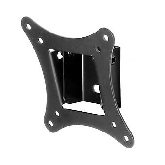 King Premium Tilting TV Wall Mount Bracket for Small TV's from 12 - 26