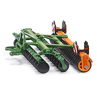 Siku Amazone Compact Disc Harrow