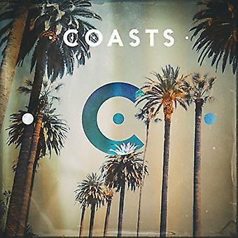 Küsten - import Küsten (Standard-CD) [CD] USA