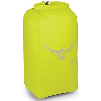 Osprey Ultralight Pack Liners Medium - Electric Lime