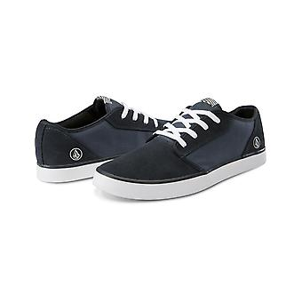 Volcom Grimm 2 Trainers