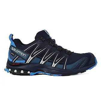 サロモン XA Pro 3D Gtx 393320 runing すべて年男性靴