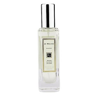 Jo Malone Orange Blossom Cologne Spray (Originally Without Box) 30ml/1oz