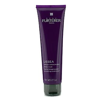Rene Furterer Lissea Smoothing Ritual Smoothing Conditioner (Unruly Hair) 150ml/5oz