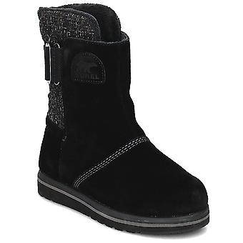 Sorel Rylee NL2370010 universal  women shoes