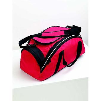 Finden & Hales Ultimate Sports Team Holdall Bag One Size