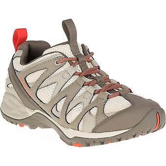 Merrell Womens/Ladies Siren Hex Q2 Breathable Walking Hiking Shoes