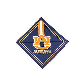 Auburn Tigers NCAA Fandana Bandana