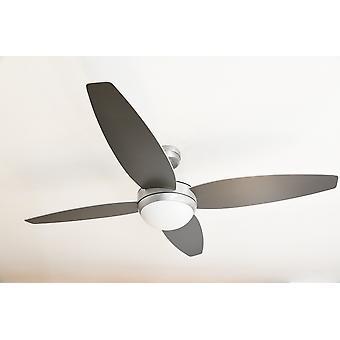 Westinghouse ceiling fan HAVANNA 132 cm / 52
