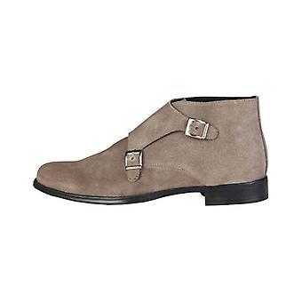 Pierre Cardin Zapatos De Vestir Pierre Cardin - Ferdinand 0000032993_0