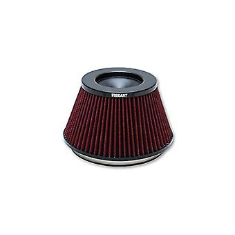 Vibrant 10960 Performance Air Filter