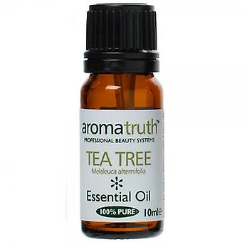 Aromatruth Aromatruth etherische olie - Tea Tree