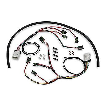 Holley 558-312 Smart Coil (HP EFI Sub-Harnesses)