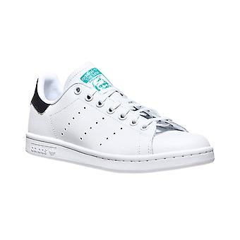 Adidas originals Stan Smith Junior niños zapatillas Blanco