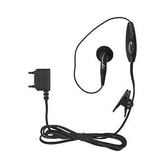 Wireless Solution - Mono Earbud Headset for Sony Ericsson W910i W950i W980i Z310