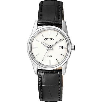 Citizen Damenuhr EU6000-06A