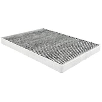 Hastings Filters AFC1138 Cabin Air Filter Element