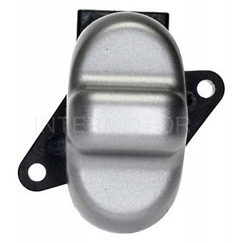 Standard Motor Products PDS-105 Door Lock Switch