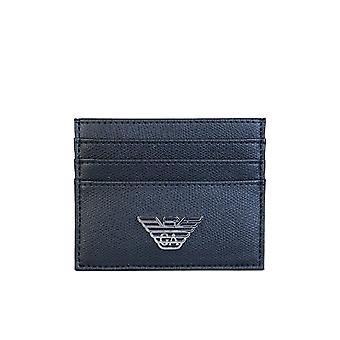 Emporio Armani portador carteira Y4R173 YLA0E