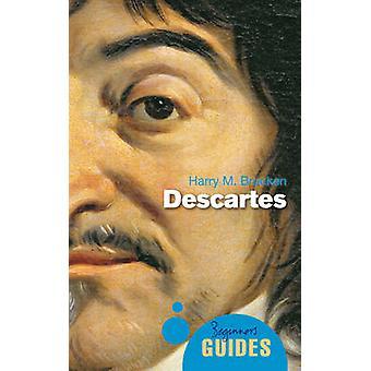 Descartes af Harry M. Bracken