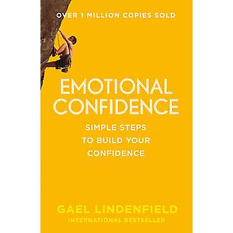 الثقة العاطفية-خطوات بسيطة لبناء الثقة بك من جايل L