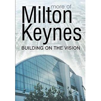 More of Milton Keynes