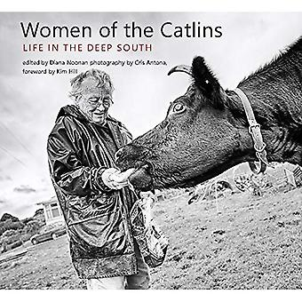 Women of the Catlins: Life in the Deep South