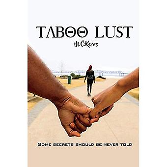 Lust tabou
