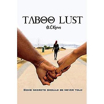 Tabu Lust