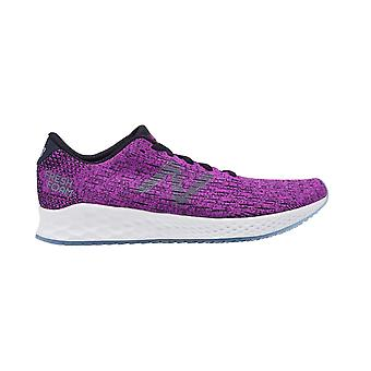 New Balance Womens Fresh Foam Zante Pursuit Ladies Trainers