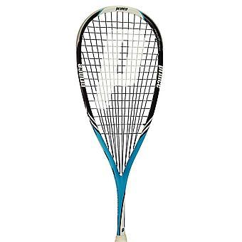 Prins Unisex Team Impact 200 Squash Racket