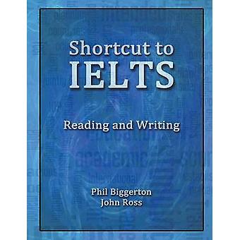 Snelkoppeling naar Ielts lezen en schrijven door Biggerton & Phil