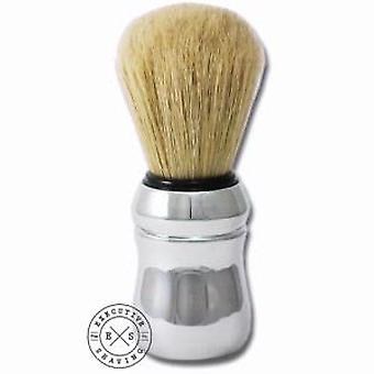 Proraso Boar Hair Shaving Brush