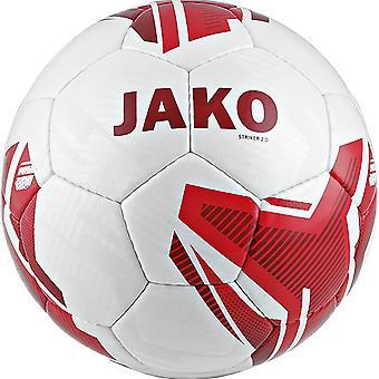 JAKO training ball striker 2.0