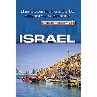 Israel - Culture Smart! by Israel - Culture Smart! - 9781857338829 Bo