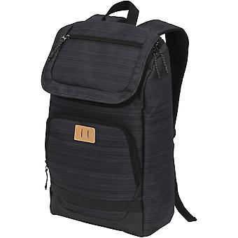 Graylin 15in Laptop Backpack