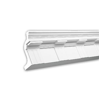 Cornice moulding Profhome 150151