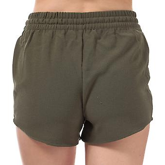 Womens Only Turner Shorts In Kalamata