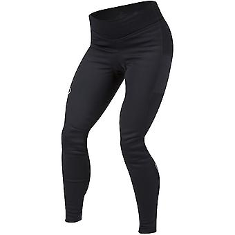 Pearl Izumi Black Elite Escape Amfib Womens Cycling Pants