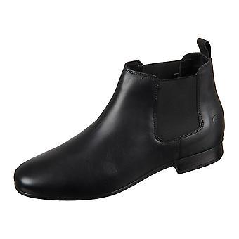 Tamaris 12532623001 kvinnor skor
