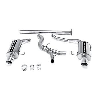 MagnaFlow Exhaust Products 16747 Cat-Back
