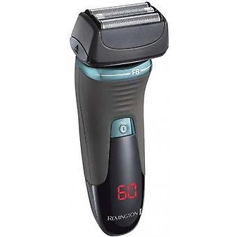 Remington XF8705 F8 Ultimate Capture Cut Pro Foil Mens Afeitadora Eléctrica para el Cabello