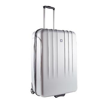 Kangol Unisex hård resväska