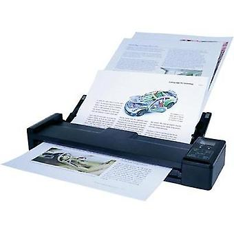 Document scanner A4 IRIS by Canon IRIScan™ Pro 3 Wifi 300 x 300 dpi 8 PPM USB, WLAN 802.11 b/g/n, microSD, microSDHC