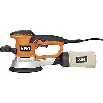 440 W AEG Powertools EX 150 ES 4935443290 Ø 150 mm