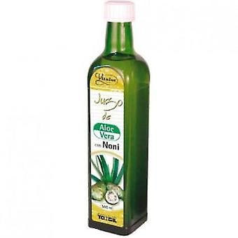 Tongil Vitaloe Noni 500Ml.